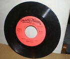NJ MIDDLESEX PRIVATE PRESS 45 BOBBY BUTTS PRETTY GIRL TEAR DROPS AND HEARTACHES