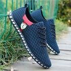 2017 Men sports shoes Fashion Breathable Athletic Sneakers running Casual Shoes