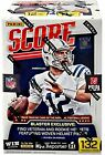 Brand New 2016-2017 Score NFL Football Trading Cards Retail Factory Sealed Box