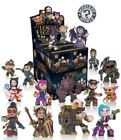 Funko League of Legends Mystery Minis 18