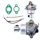 Carburetor For Kohler 1285394 S 4285303 S 2085302 2085314 2085316 W Linkage Kit