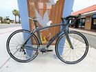 $2429 2016 53CM KESTREL RT 1000 ULTEGRA CARBON ROAD BIKE NEW WARRANTY!