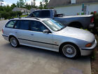 1999 BMW 5-Series Sport 1999 for $6500 dollars