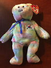 COREANA Ty Beanie Baby MINT WITH MINT TAGS