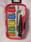 IWork  23 Pc. Precision Screwdriver Set new in original packaging