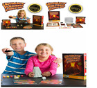 Volcano Science Instructions Kit Experiment Project Lab Activation Volcanic Cool