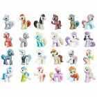 My Little Pony Friendship is Magic Blind Bag #HBGA8330 - Foil/Surprise Horse Toy