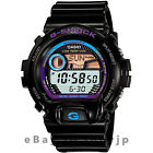 Casio G-Shock GLX-6900-1JF G-Lide Mens Watch