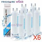 1-10 pack Genuine Frigidaire Pure Source 3 WF3CB Refrigerator Water Filter