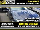 BMW 320 20TD 4X4 Auto 2014 xDrive M Sport CAR FINANCE FROM 25 P W
