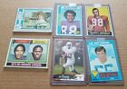 O.J. Simpson Cards, Rookie Card and Autographed Memorabilia Guide 16