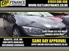 BMW 318 20 2009 i SE CAR FINANCE FROM 25 P W