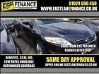 Ford Mondeo 20 145 2011MY Zetec CAR FINANCE FROM 25 P W
