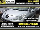 Peugeot 207 14 S CAR FINANCE FROM 25 P W