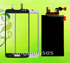 For LG Optimus L90 D405 D415 / D410 Touch Screen Digitizer Glass+LCD Display