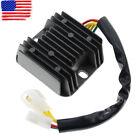 New Voltage Regulator Rectifier For Hyosung GT650 GT650R GT650S Comet 650cc EFI