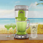 Margaritaville Bahamas Frozen Drink Maker w-No-Brainer Mixer and Easy Pour Jar