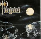 Pagan ‎– Pagan CD NEW