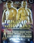 2826088029404040 1 Boxing Posters