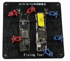 Fixing Mult function Motherboard PCB Fixing Platform Frame for iphone 5s5cSE