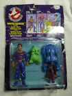 Kenner 1986 The Real Ghostbusters Winston Zeddmore