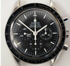OMEGA SPEEDMASTER PROFESSIONAL MOONWATCH 3572.50 BOX AND PAPERS