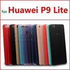 Case For Huawei p9 lite case TPU Silicone for huawei p9 lite Crystal and solid