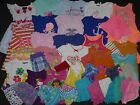Baby Girl Summer Outfits Clothes Lot 18 M Carters Gymboree US Polo Disney TCP