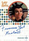 2018 Rittenhouse Lost in Space Archives Series 2 Trading Cards 12