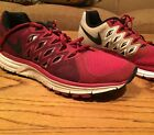 Mens Nike Air Zoom Vomero 9 Running Training Shoes Size 9