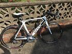 Giant TCR Composite Carbon Road Bike