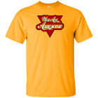 You Are Awesome Amazing Compliment Friendly Beautiful Unique Snowflake TShirt