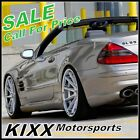 20 ROHANA RC10 20x9 20x11 SILVER WHEELS For MERCEDES BENZ W219 CLS500 CLS63