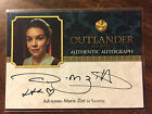 2016 Cryptozoic Outlander Season 1 Trading Cards 16