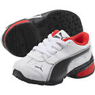Tazon 6 SL Wide B Kids Running Shoes