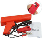 12V Motorcycle Timing Gun Inductive Xenon Light For Engine Ignition Timing Newly