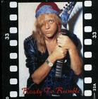 Lea Hart ‎– Ready To Rumble CD NEW
