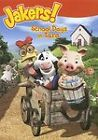 Jakers School Days in Tara NEW  SEALED DVD FREE SHIPPING