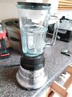 WARING PRO Commercial Bar Blender Model 51BL16, WPB05, Two Speed, stainless, USA