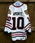 Chicago Blackhawks Authentic Jersey Tony Amonte #10 Nike Size 48 EXCELLENT COND!