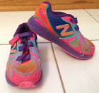 Baby Toddler Girls New Balance 890 Rainbow Pink Sneakers Shoes Sports Run 85
