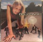 Feel the Fire by Adriangale (CD, Nov-2000, Kivel Records)