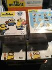 2015 Funko Minions Mystery Minis Blind Box Figures 25