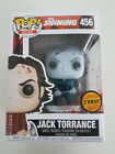 Funko POP Movies: The Shining Jack Torrance Chase