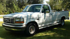 1993 Ford F-150 XLT 1993 for $3000 dollars