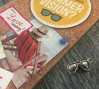 Weight Watchers Summer Vision Sunglasses Charm 2017 Generic Weight Loss Charm