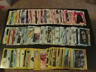Lot of (280) 1980 Topps Empire Strikes Back Cards All Different Partial Set!