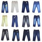 Vintage Enyce Design Mens New Jean Old school Baggy Styles Assorted Group 2