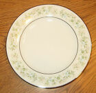 Noritake Savannah 2031 Bread and Butter Plate
