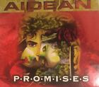 Promises [IMPORT] by Aidean (May-2000, Break)